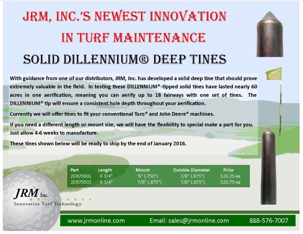 Dillennium Solid Ad 12-28-15